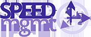 SPEEDmgmt Logo